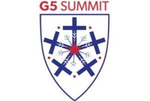 g5-rectanglesm