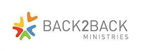 back2back-logo2