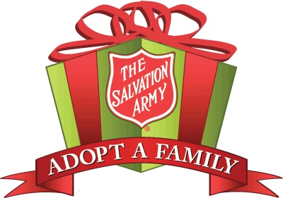 Adopt A Family For Christmas.Adopt A Family Deadline December 20 2018 Episcopal