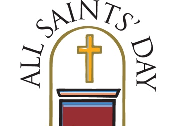 all saints day episcopal church of the transfiguration of vail rh episcopalvail com all saints day clip art free all saints day clip art free